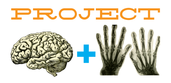 project_brain_hands_sign_no_date