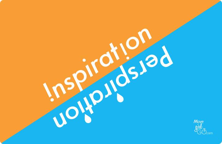 inspiration_perspiration_banner2