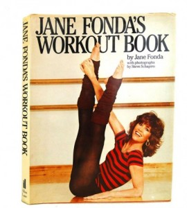 jane_fonda_workout_book