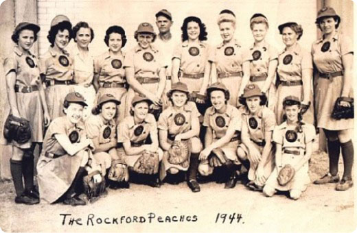rockfordpeaches_1944