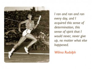 wilma_rudolph_quote