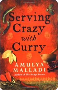 crazy_curry