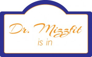 dr_mizzfit