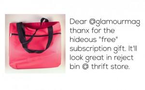 glamour_tweet