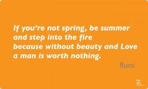 rumi_summer_poem