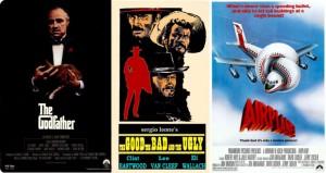 st. swartz movies