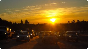 sunset_freeway