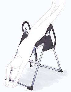 inversion_table