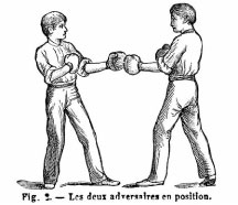 men_boxing