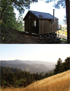 msbockle_cabin_first