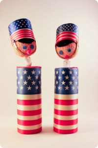 patriot toy 2