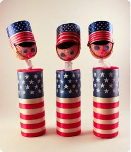 patriot toy 3
