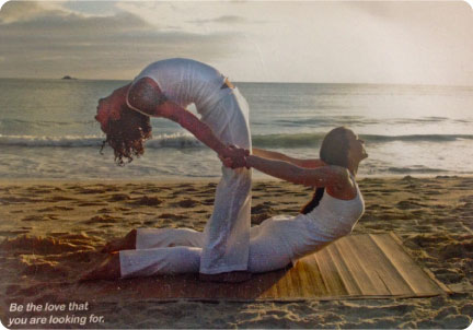 stswartz_yoga_first