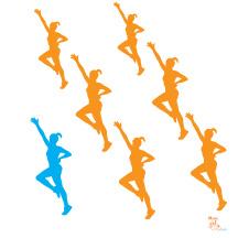 aerobics_dancers