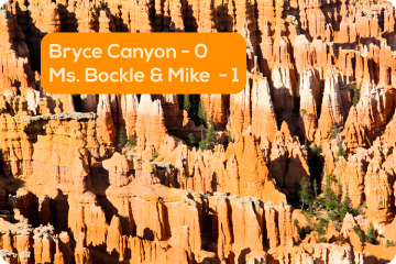 bryce_canyon5