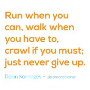 dean_karnazes_quote