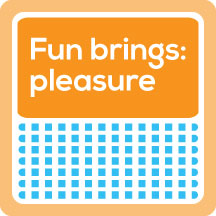 funbrings_pleasure