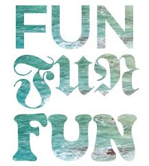 funfunfun_ocean