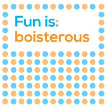 funis_boisterous