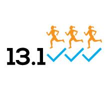 half_marathon_running