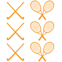 hockey_tennis