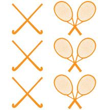 hockey_tennis