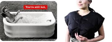 icebath_shirt