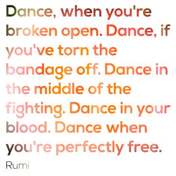rumi_dance_poem