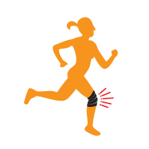 running_owie