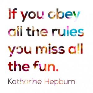 shiny_fun_katherinehepburn
