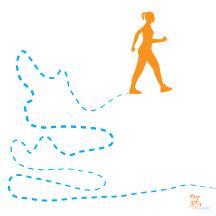 walking_miles
