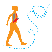 walking_sling