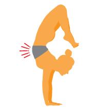 yoga_ribcartilage_owie