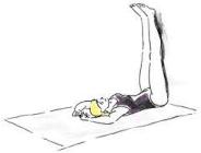 yoga_stretch