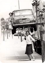 bionic-woman-lifts-mini