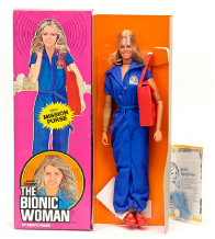 bionic-woman-toy-figure