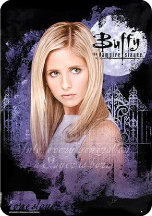 buffy_poster