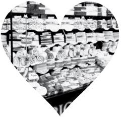 cake_heart