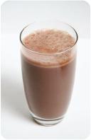 choc_milk2