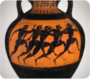 greek_amphora