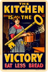 kitchen_victory