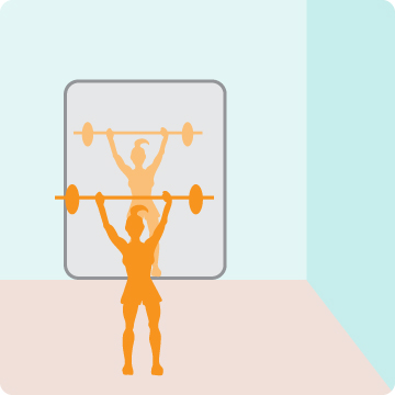 lifting_weights_mirror