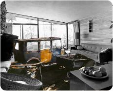livingroom_clutter