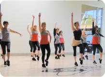 pilates_ballet1
