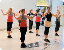 pilates_ballet2