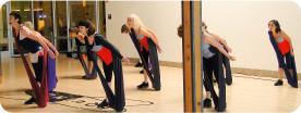 pilates_ballet3