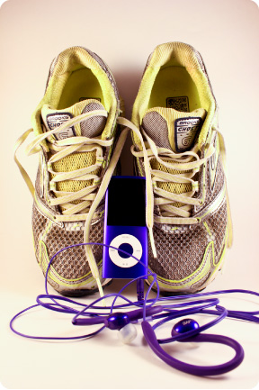 running_shoes_ipod