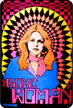 the_bionic_woman