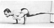 yoga_pose2