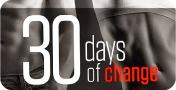 30days_change